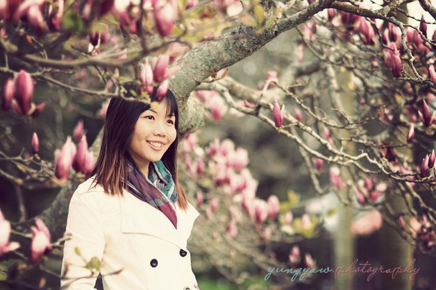 Spring_AKL_07