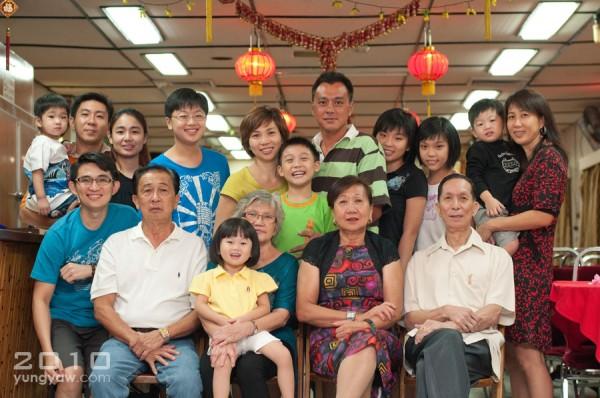 2010_07_Family_Dinner