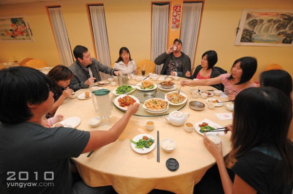 2010_08_Welcome_Dinner