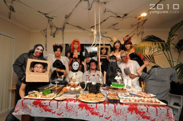2010_10_Halloween_Party