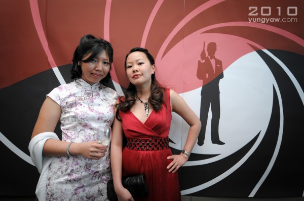 2010_12_Maersk_2010_Xmas_Party