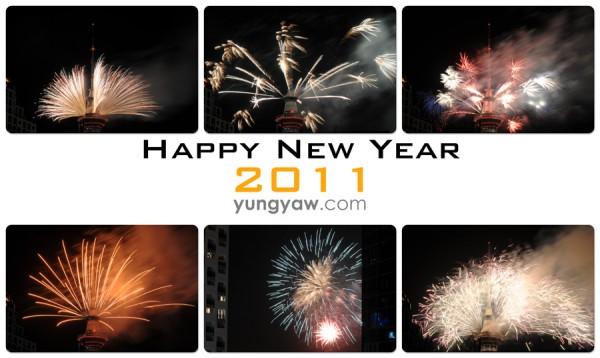Happy_New_Year_2011