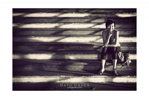batucaves_2011_09