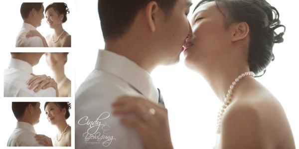 Cindy_YewYung_05