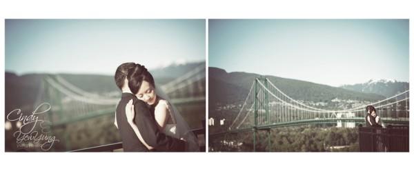 Cindy_YewYung_19