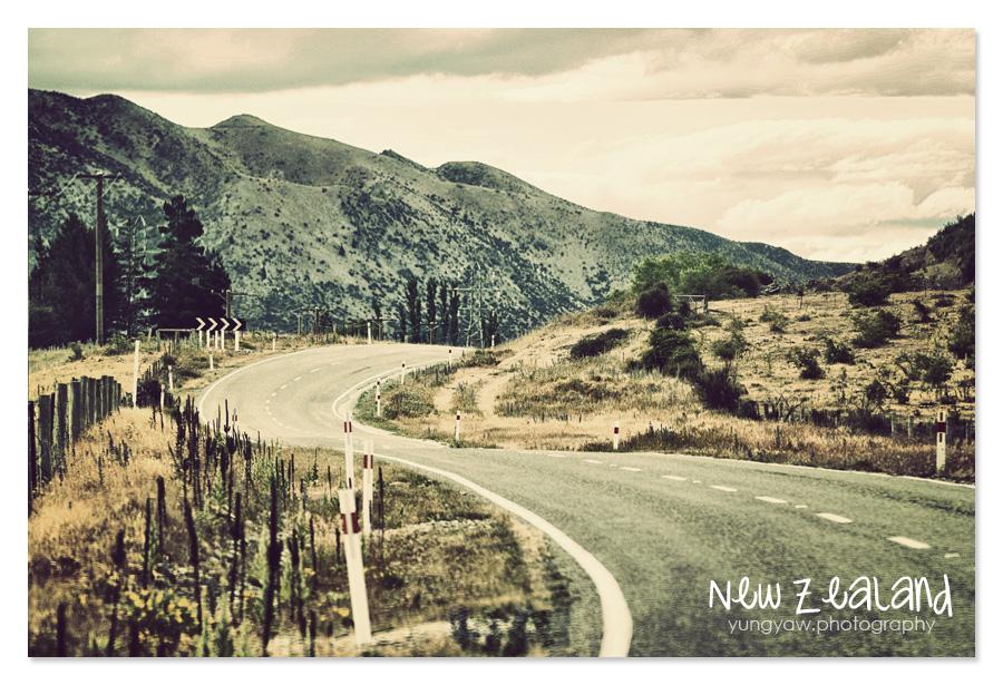 NewZealand_07
