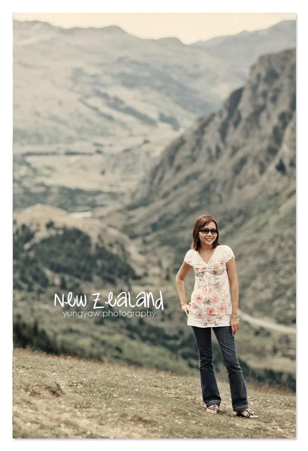 NewZealand_17