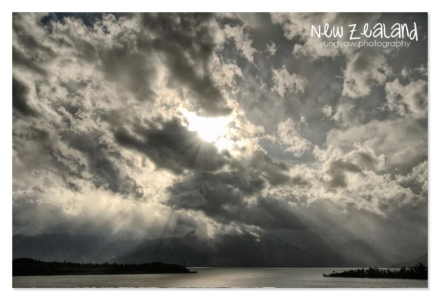 NewZealand_27