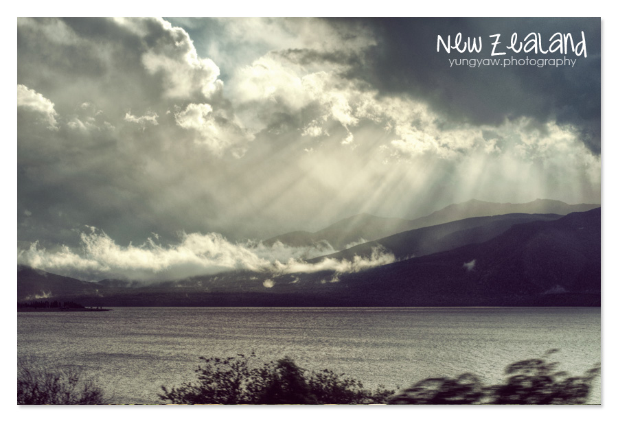 NewZealand_28