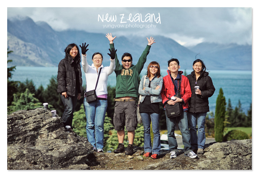 NewZealand_35