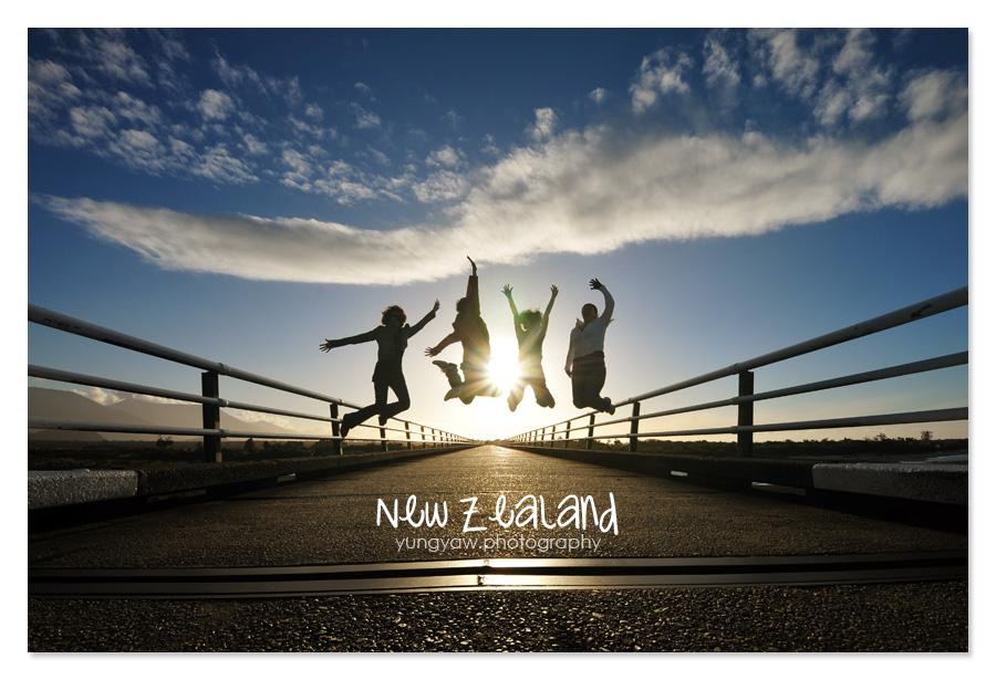 NewZealand_45