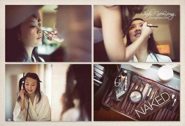 Cindy_YewYung_04