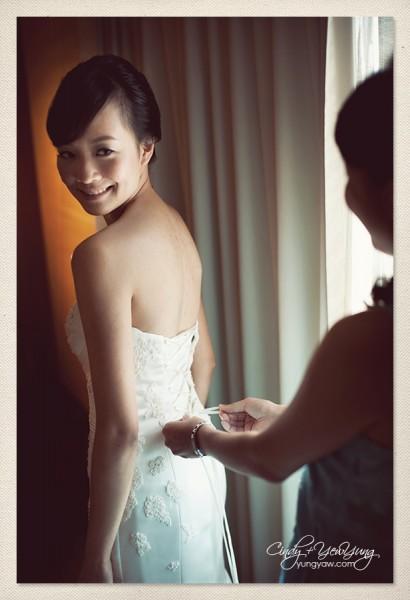 Cindy_YewYung_10