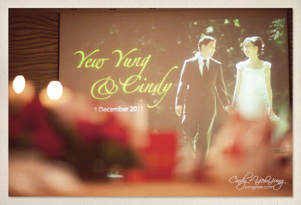 Cindy_YewYung_33