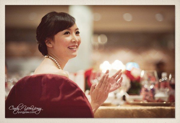 Cindy_YewYung_42