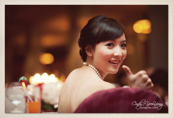 Cindy_YewYung_45