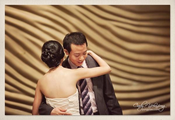 Cindy_YewYung_48