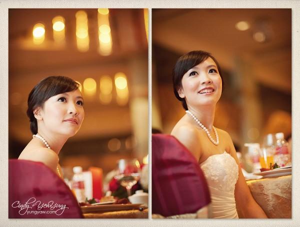 Cindy_YewYung_51