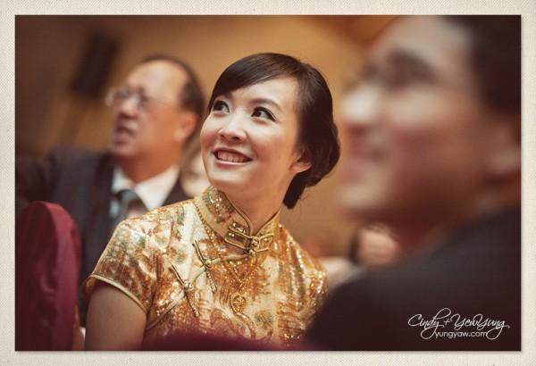 Cindy_YewYung_59
